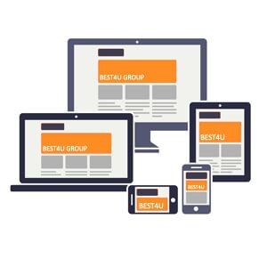Mobiele website of Responsive website?