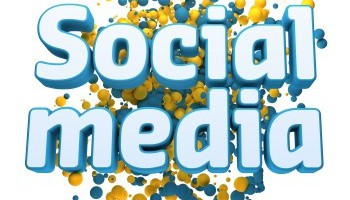 Sociale media en b2b communicatie