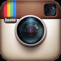 adverteren-met-instagram