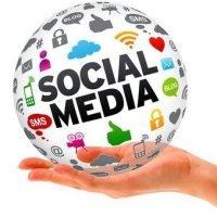 Social linkbuilding