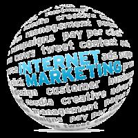 Waarom investeren in internetmarketing