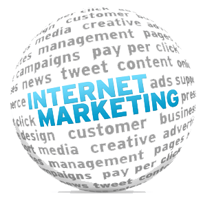 Waarom investeren in internetmarketing