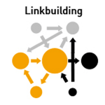 interne-linkbuilding