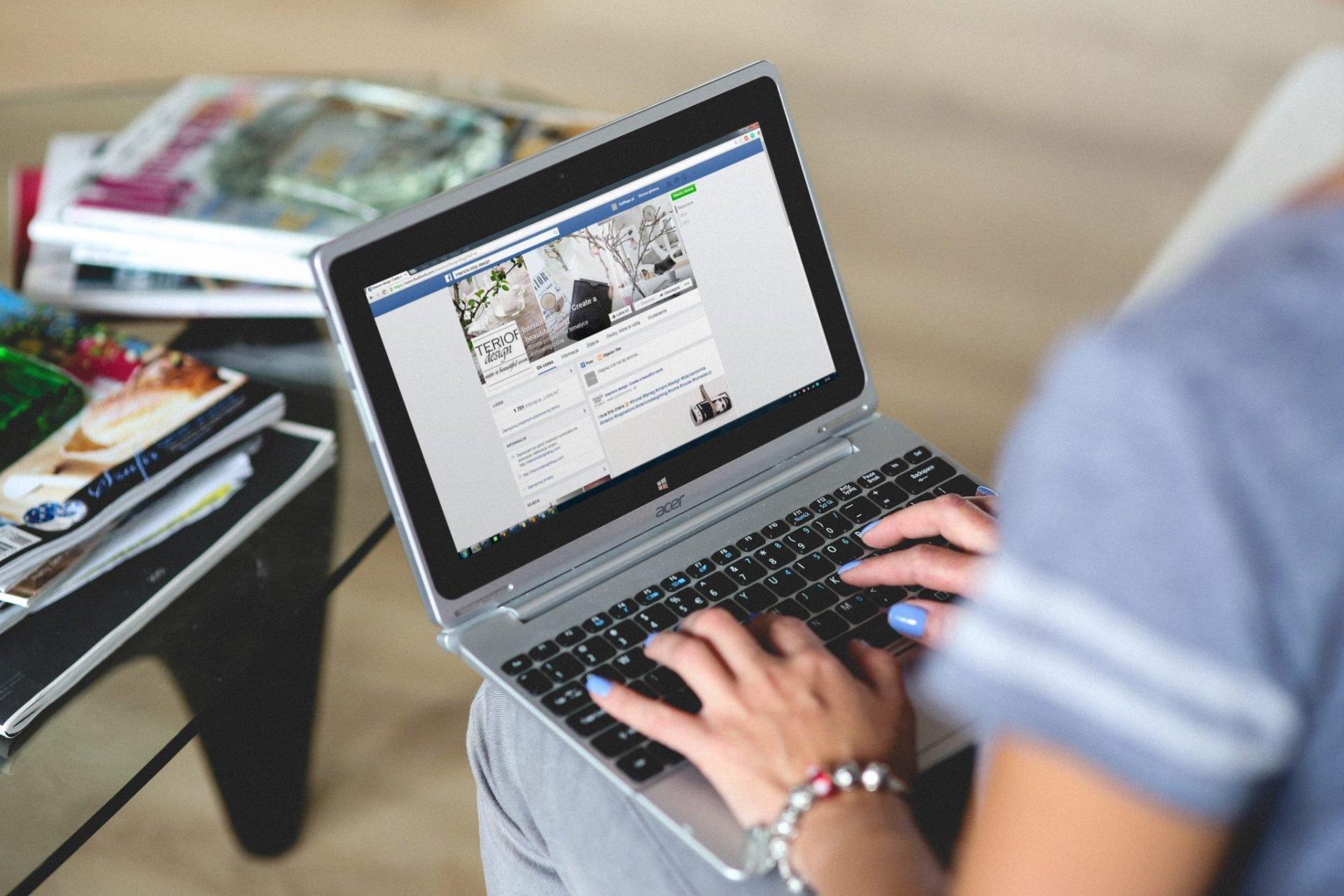 De kracht van social media voor je bedrijf