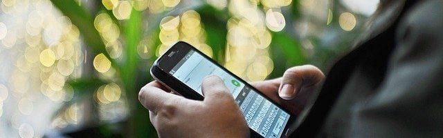 Whatsapp marketing: een kanaal met grote communicatiemogelijkheden