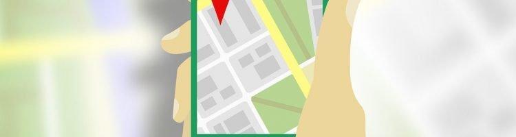 Hoe optimaliseer je jouw Google Maps Marketing