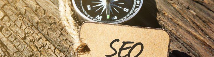 Waarom SEO een lange termijn strategie is