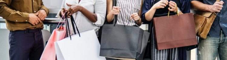 Effectieve Google Shopping strategie