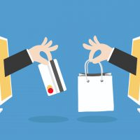 Herkennen (on)betrouwbare webwinkel