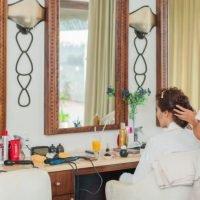 online marketing voor de beauty branche