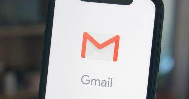 Google Shopping advertenties weergeven in Gmail