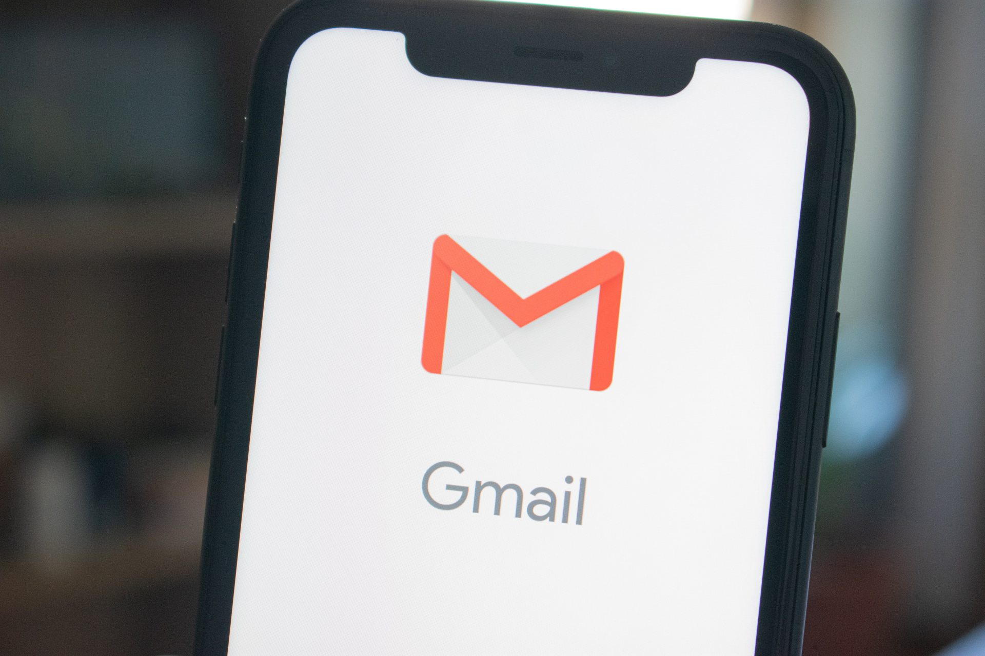 Google Shopping in Gmail