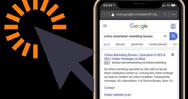 9 onmisbare tips voor Google Ads (voor meer succes met adverteren op Google in 2020)